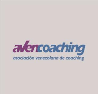 Avencoaching